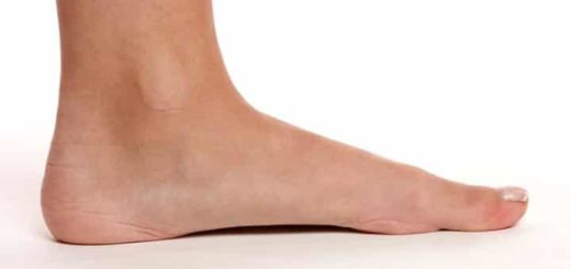 Best Work Boots for Flat Feet Image