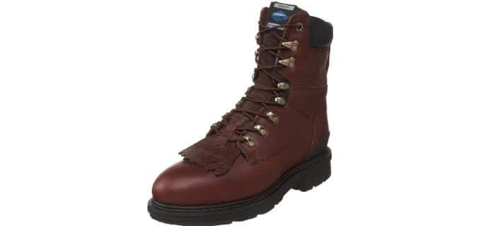 Ariat Men's Hermosa - XR 8 Inch Workboot