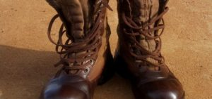 eight-inch-work-boots