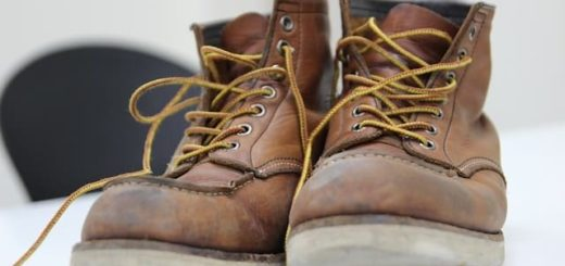 lace-up-work-boots