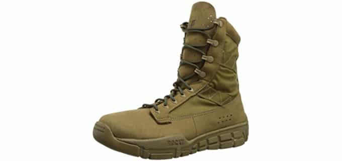 Rocky Men's C4T - Tactical Combat Boot