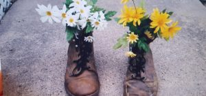 Best Work Boots for Landscaping